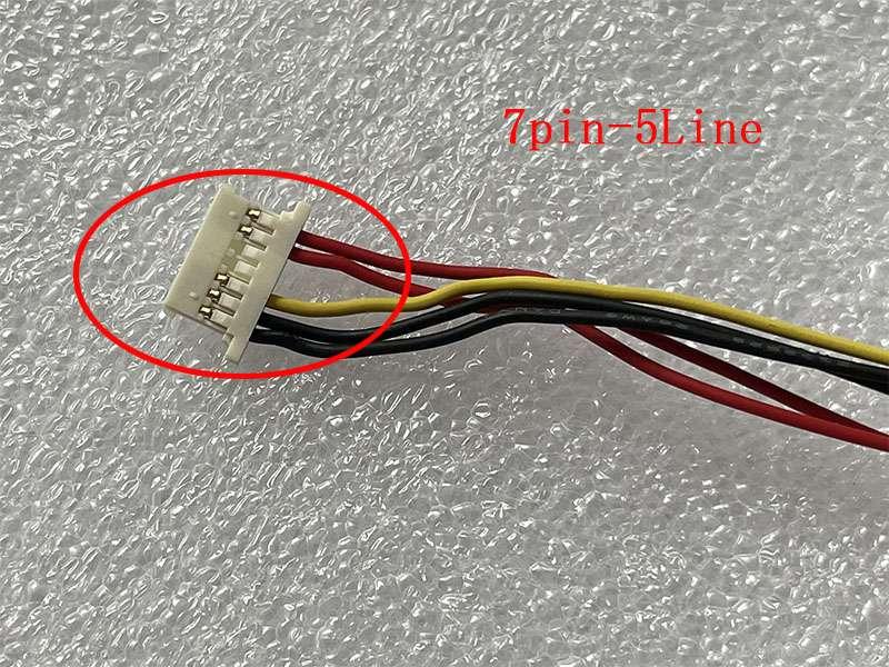 Jumper 5080270P