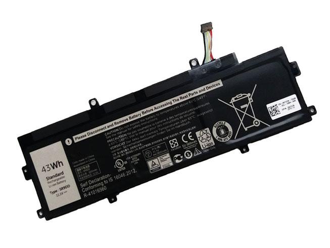 Batterie ordinateur portable 5R9DD