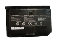 Batterie ordinateur portable P375BAT-8