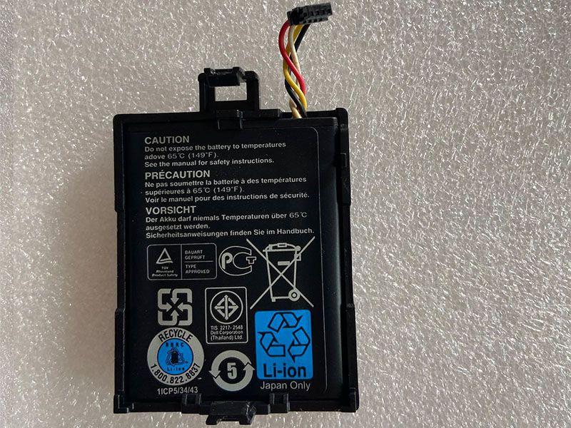 Batterie ordinateur portable 70K80