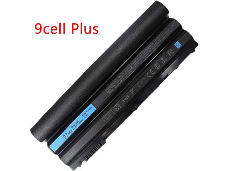 Batterie ordinateur portable 71R31