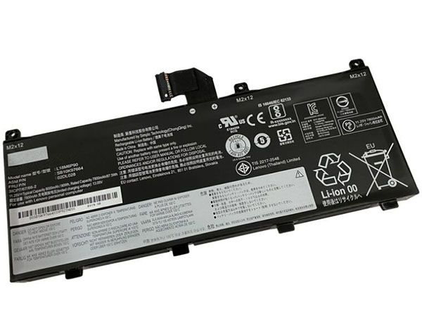 Batterie ordinateur portable L18M6P90