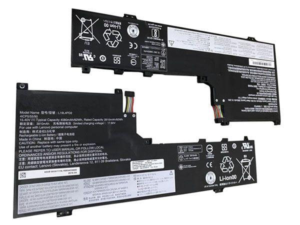Lenovo L19M4PD2 L19L4PD2