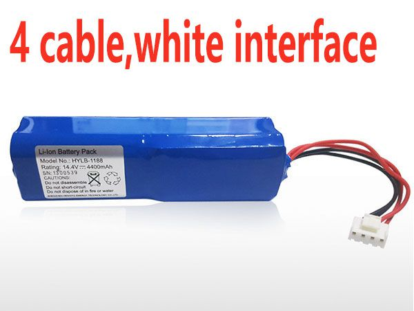 Batterie interne HYLB-1188