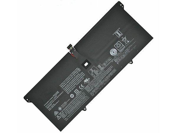 Batterie ordinateur portable L16C4P61
