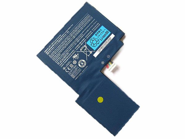 Batterie interne tablette AP11B7H