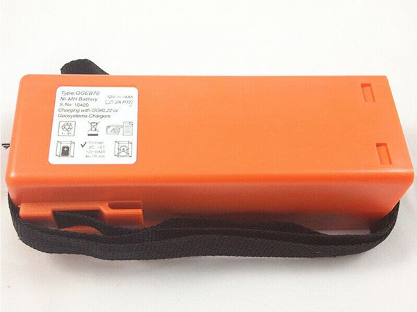 Batterie interne GEB70