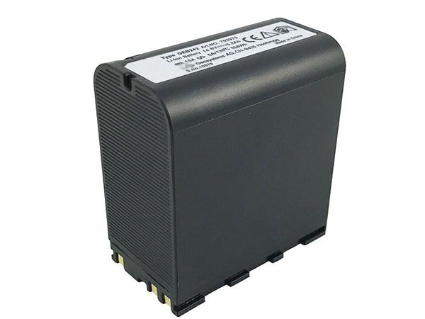 Batterie interne GEB242