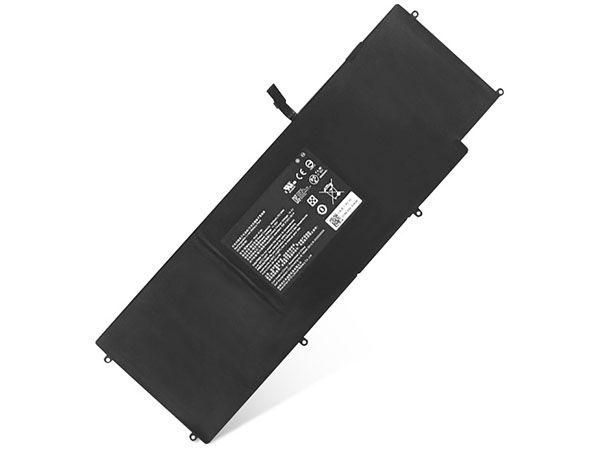 Razer RZ09-0168