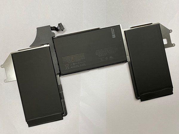 Batterie ordinateur portable A1965