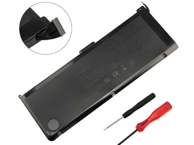 Batterie ordinateur portable MC226