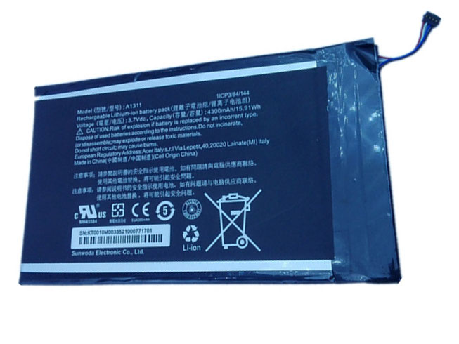 Acer A1311