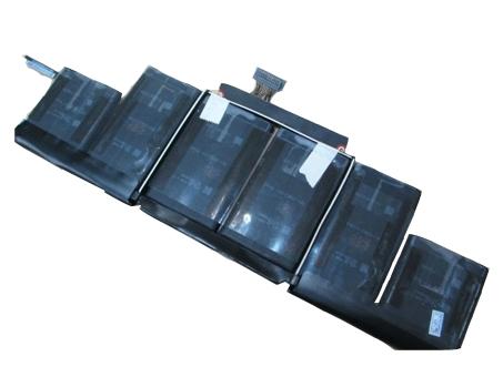 Batterie ordinateur portable A1398