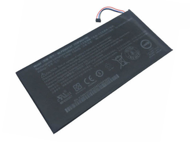 Batterie interne tablette MLP2964137