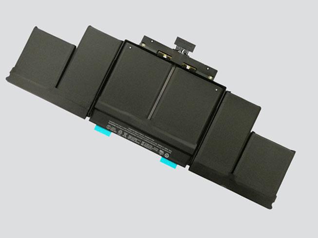 Batterie ordinateur portable A1494