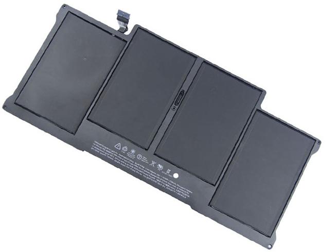 Batterie ordinateur portable A1496