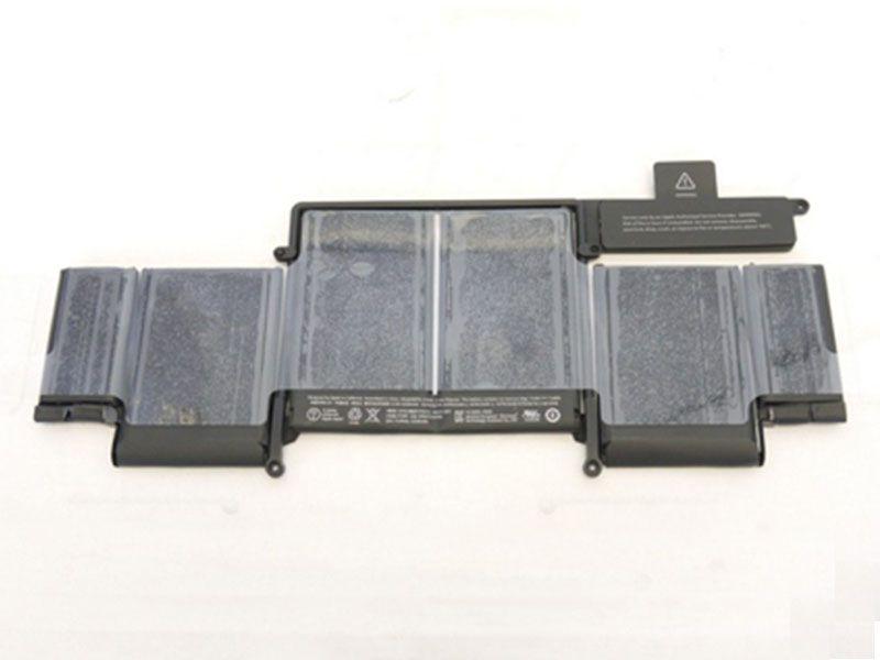 Batterie ordinateur portable A1582
