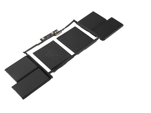 Batterie ordinateur portable A1820