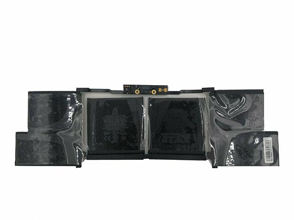 Batterie ordinateur portable A1953