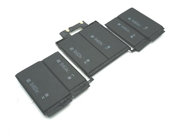 Apple A1953