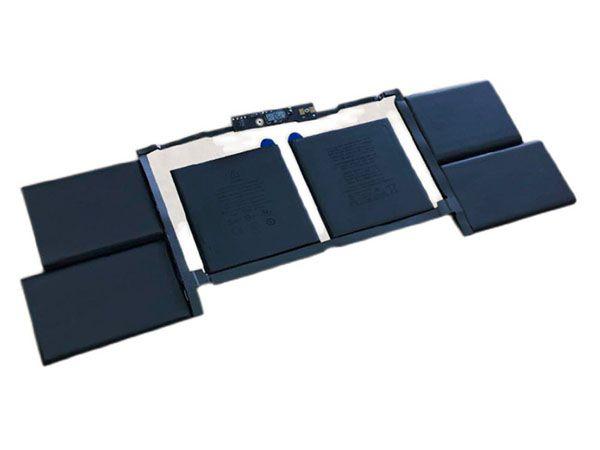 Batterie ordinateur portable A2113