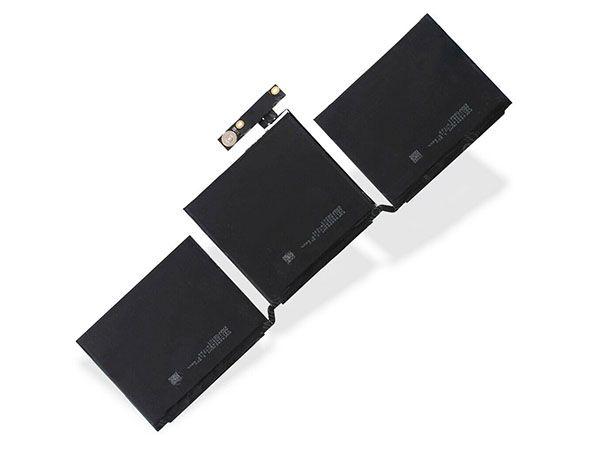 Batterie ordinateur portable A2171