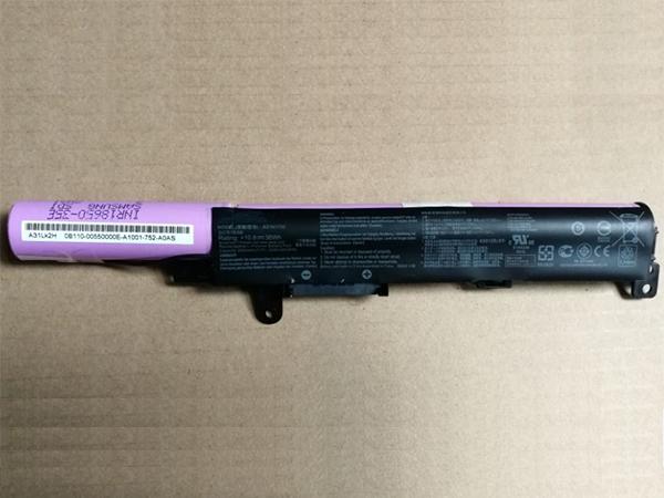 ASUS A31N1730