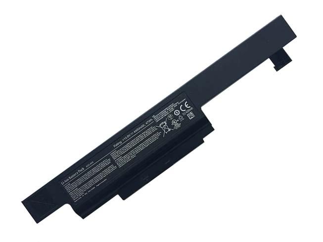 Batterie ordinateur portable A32-A24