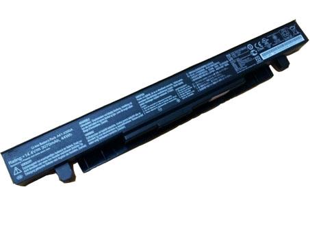 ASUS A41-X550 A41-X550A