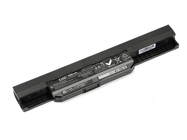 Batterie ordinateur portable A41-K53