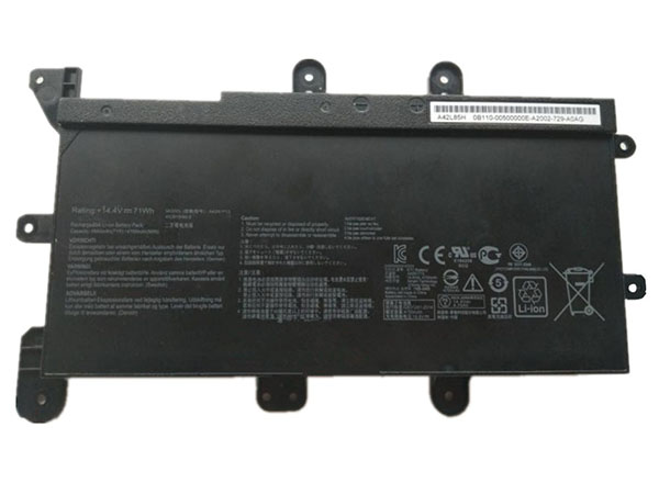 Batterie ordinateur portable A42N1713