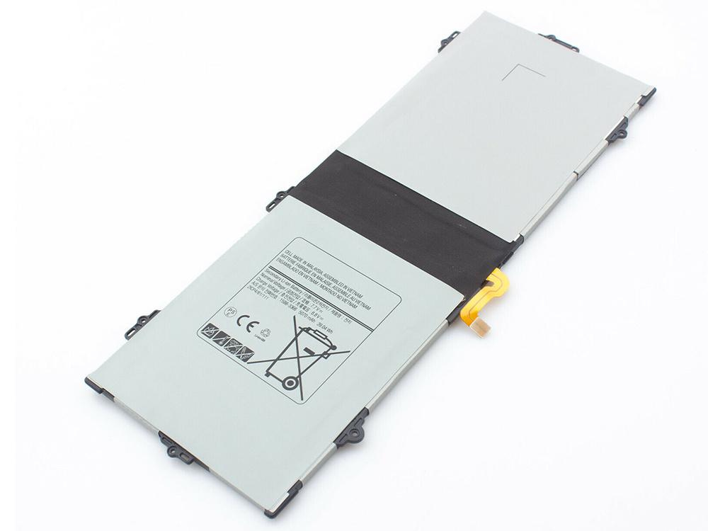 Batterie ordinateur portable AA-PBMN2HO