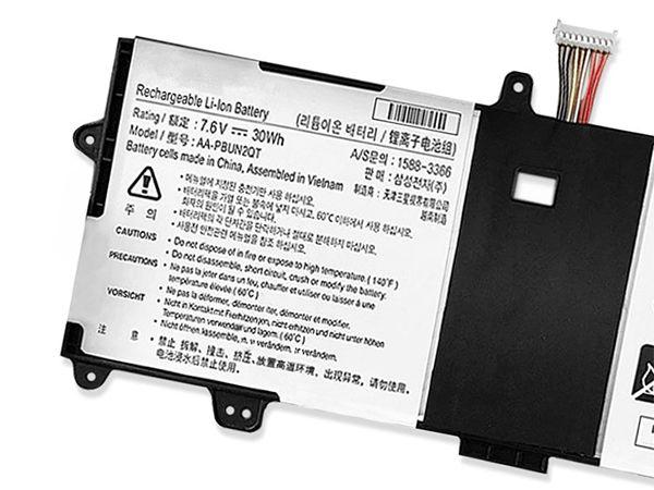 Samsung AA-PBUN2LT