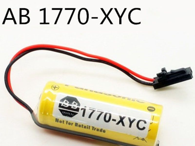Batterie interne AB-1770-XYC
