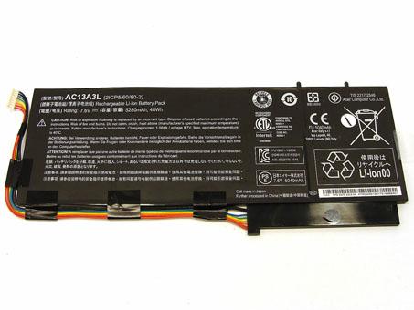 Batterie interne tablette AC13A3L