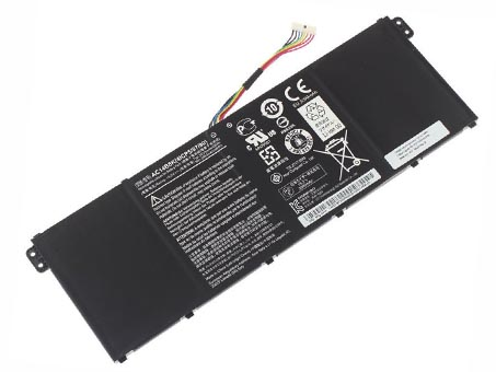 Batterie ordinateur portable AC14B8K