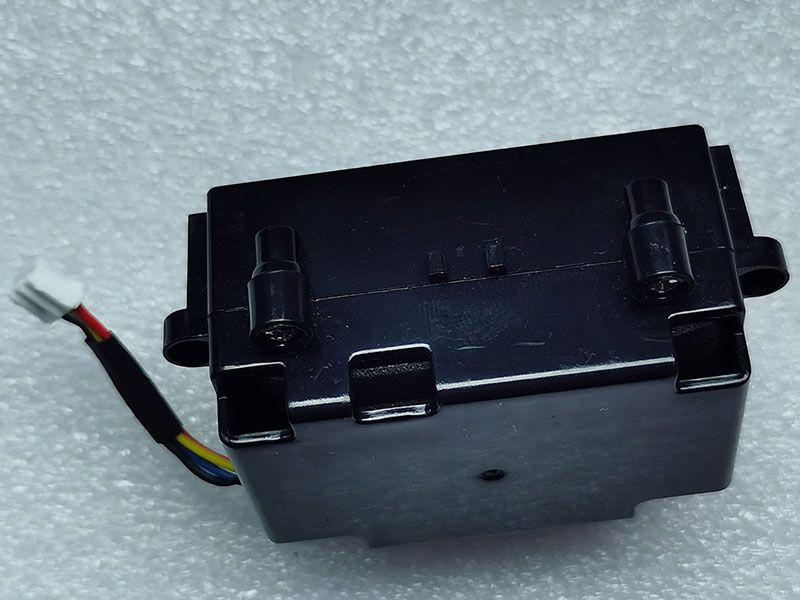 JBL AEC103550-2S