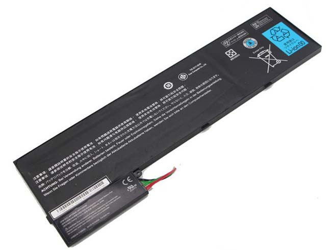 Batterie ordinateur portable AP12A3i