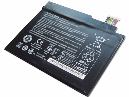 Batterie interne tablette AP13G3N