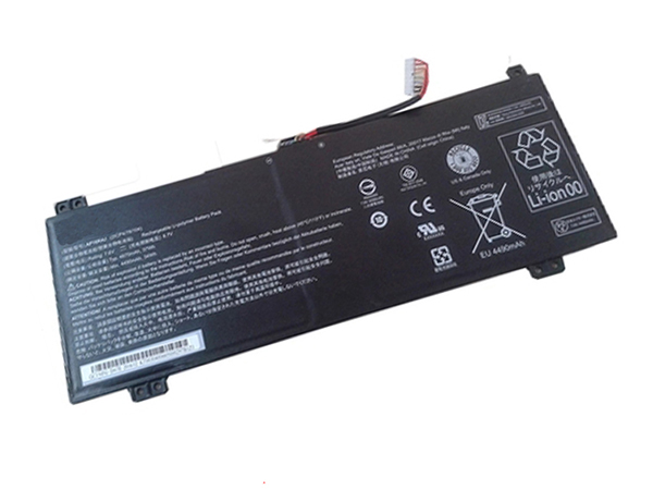 Batterie ordinateur portable AP16K4J