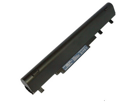 Batterie ordinateur portable AK.008BT.090