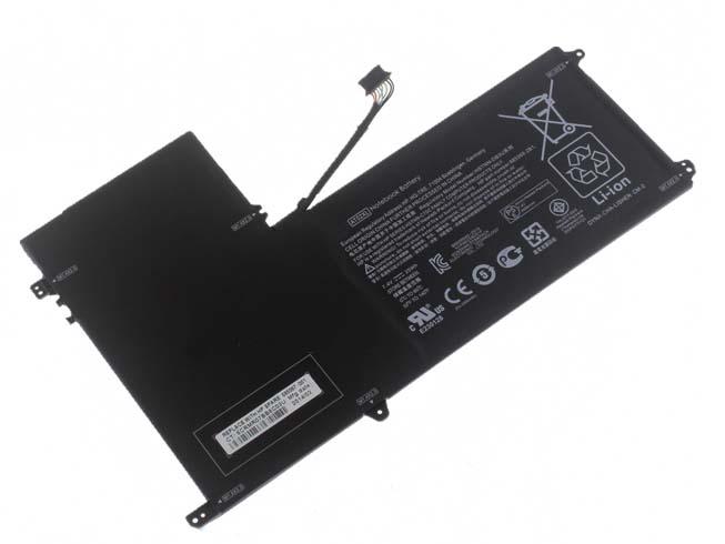 Batterie interne tablette AT02XL