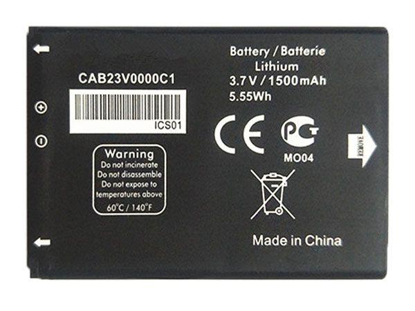 Batterie interne CAB23V0000C1