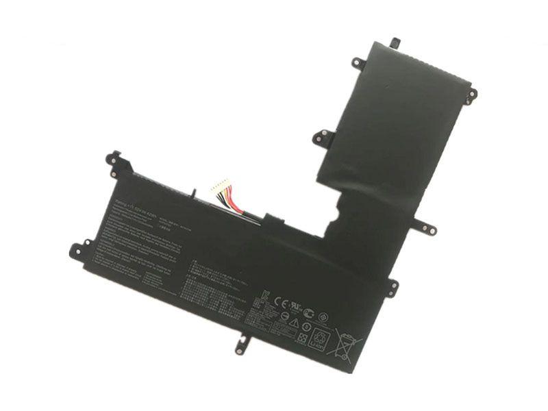 Asus B31N1705