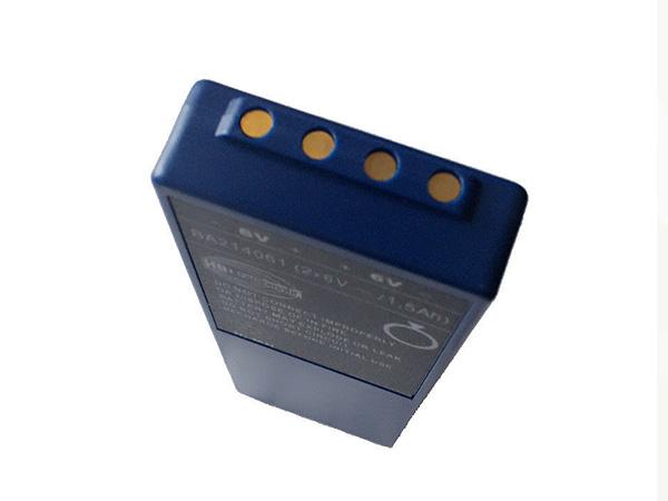 HBC BA214061 BA214060