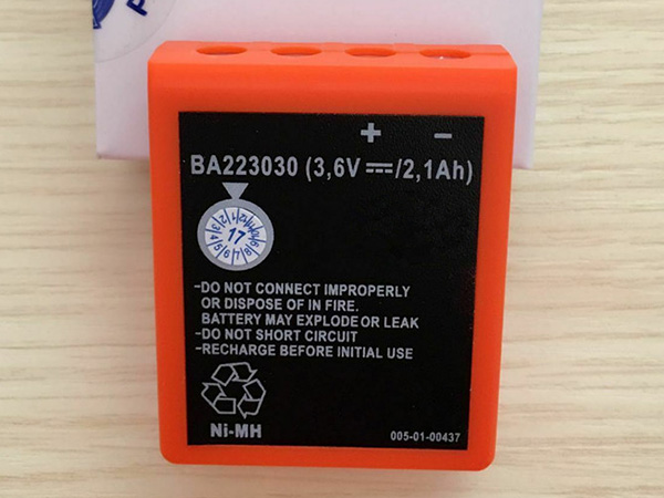 Batterie interne BA223030
