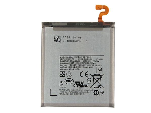 Batterie interne smartphone EB-BA920ABU