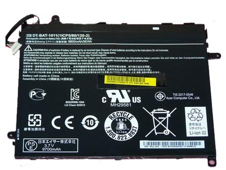 Batterie interne tablette BAT-1011