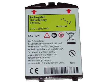 Batterie interne BAT0401