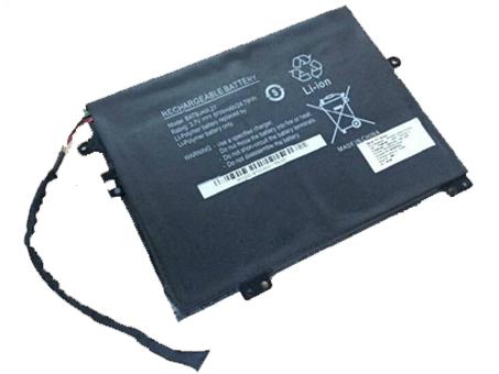 Batterie ordinateur portable BATBJA0L21